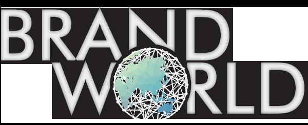 BrandWorld