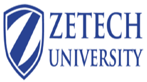 zetech